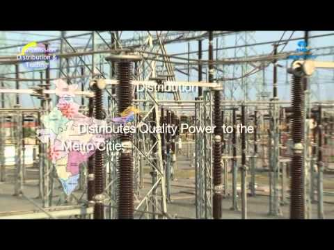 Tata Power Corporate Film, 2014