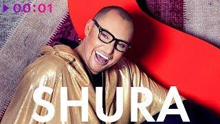 SHURA - TOP 20 - Лучшие песни