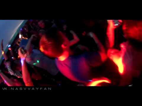 Сидоджи Дубоshit и Грязный Рамирес – Джин Grey (LIVE, 29.07.2016 Екатеринбург) [RBR]