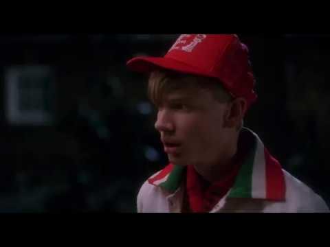 Frohe Weihnachten Du Widerliches Stinktier.Kevin Allein Zu Haus Die Pizza Bestellung Haki Fpv Video