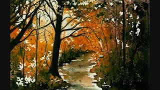 John McDermott - Flowers Of The Forest