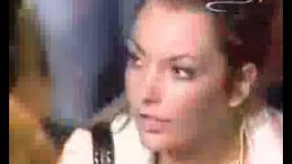 Ruslana - life (2008, live) Tose Proeski cover