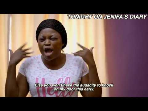 Jenifa's diary Season 12 EP5 - Watch Full Episode on SceneOneTV App
