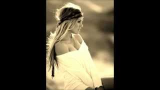 Gabriel - Joe Goddard Feat. Valentina - Track 2 - bobstar.tv