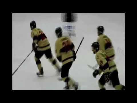 alex-grieve-hat-trick-vs-quesnel-bchl-hockey