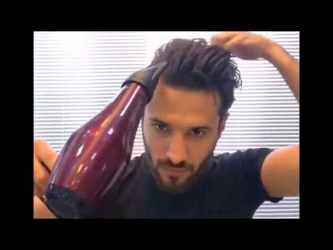 Maschera per capelli con maionese per crescita di capelli la ricetta