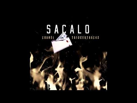 Sacalo (Audio)
