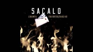 Sacalo (Audio) - Tania Chanel (Video)