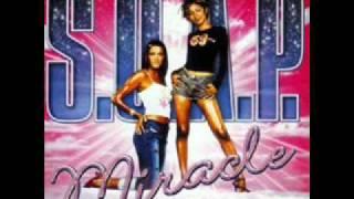 S.O.A.P. - Good 2 Me