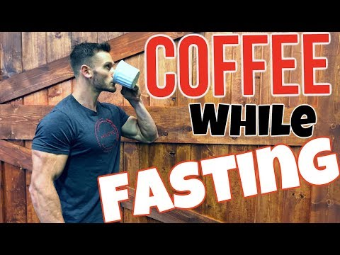 Coffee while Intermittent Fasting: Accelerator or Destroyer?