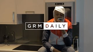 Ramone Grams   Almost Slipped (Meek Mill Remix) [Music Video] | GRM Daily