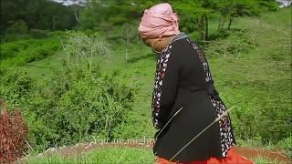 Christina Shusho   Unaweza (Official Video)   Latest Gospel Songs 2015