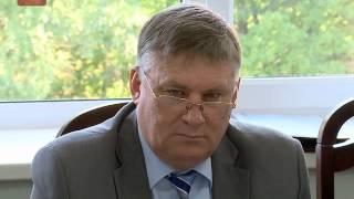 В Великом Новгороде открылась очередная сессия школы главы района