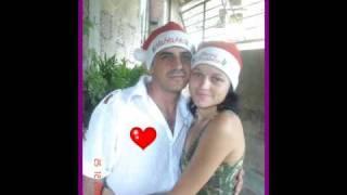 Alanis morissette you lean ♥com amor para Denilson♥