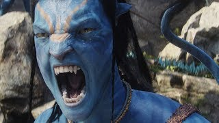 Avatar 2 Is Coming And We're Already Worried