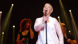 P!NK - I Am Here Live At At Rod Laver Arena  17/7/18 PINK