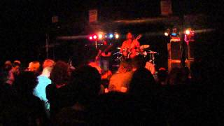 High On Fire- Death Is This Communion