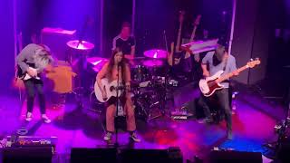 Jade Bird   Love Has All Been Done Before   LIVE   Bristol O2 Academy   28th April 2019