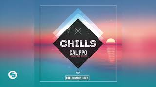 Calippo   You Can't Do Better