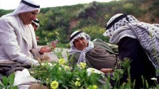 اغاني حصرية العرس الفلسطيني - جزء1 تحميل MP3