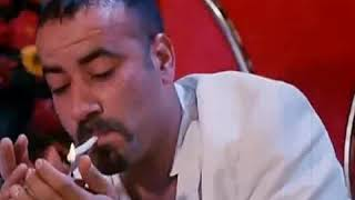 تحميل اغاني فرح اللمبي فيلم الناظر MP3