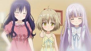 """""""РКН не пройдёт!Лольки одобряют!!!""""   Аниме приколы   Anime COUB   Смешные аниме моменты #85"""