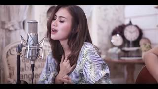 Gambar cover Suliyana - Bohoso Moto (Official Music Lirik) NEW SINGLE 2018!!!