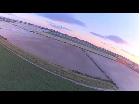 sunset-fpv-formation-fulbourn-sept-2018