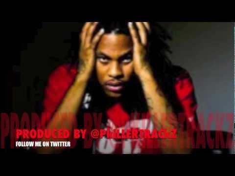 Waka Flocka feat TreSongz  i Dont Really Care 2012