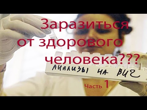Прививки от гепатита тольятти