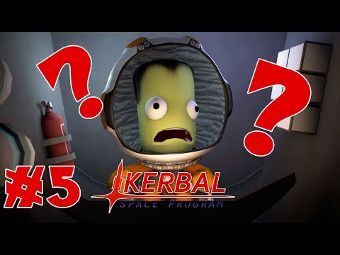 Download Ksp Made Easy How To Land On The Mun Kerbal Space