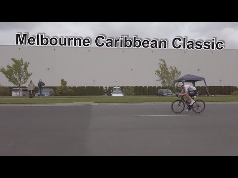 AATB S02E07- Melbourne Caribbean Classic - Race almost over 5 laps in... Race tactics a bust