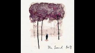 The Sound Poets - No sevis vairs nav bail