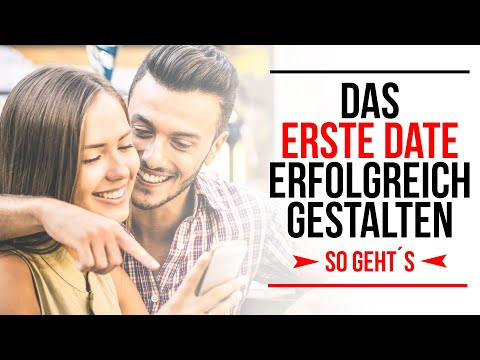 Single krefeld