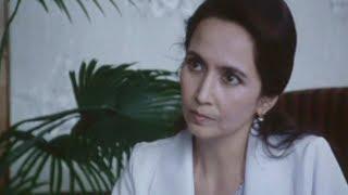 Ревность памяти   Хотира рашки (узбекфильм на русском языке) 2005