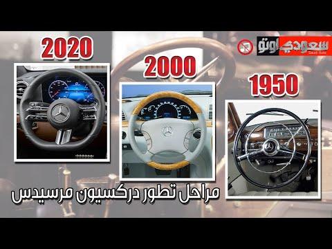 100%x200