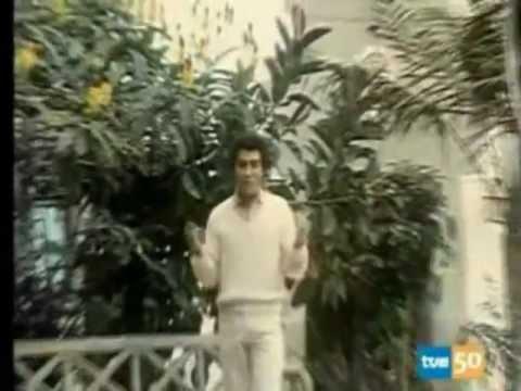 1978 Jose Velez - Bailemos Un Vals