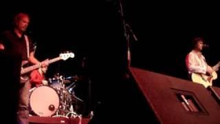 The Church - Live 2010 - Appalatia - 30th Anniversary Tour - April 23rd Bay Shore, Long Island, NY