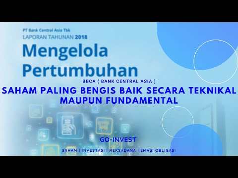 mp4 Id Investing Bbca, download Id Investing Bbca video klip Id Investing Bbca