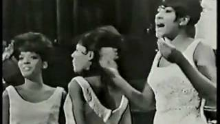 He's A Rebel - The Crystals