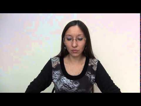 Право социального обеспечения (Гнеушева Т.Б.) - 1 лекция