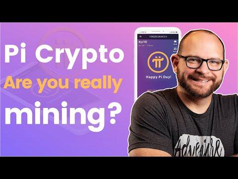 Bitcoin a litrecoinhoz
