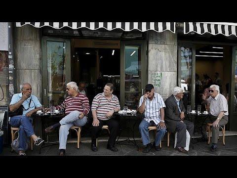 سكان الدول الغنية يعيشون أطول