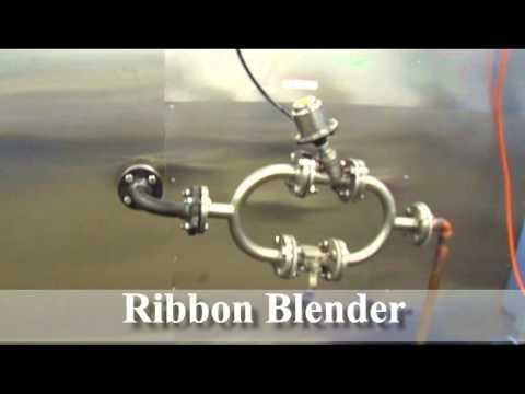 ETO Sterilizer Machine, ETO Sterilizer Manufacturer, Supplier, Exporter