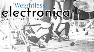 Weightless (Electronica)