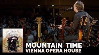 Joe Bonamassa Official - Mountain Time Live at the Vienna Opera House an Acoustic Evening
