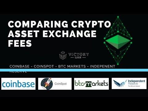 Coinmarketcap btc markets