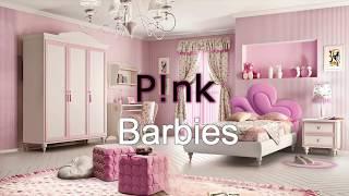 P!nk - Barbies (Subtitulada en Español)