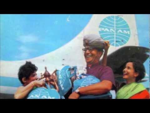 The Golden Horn - Dave Brubeck