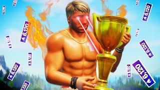 CHAMPIONS LEAGUE 2 EZ...
